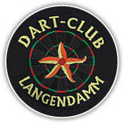 Dart-Club Langendamm
