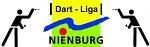 Logo der Dartliga-Nienburg
