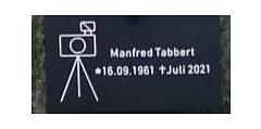 Manni Tabbert©DC Langendamm